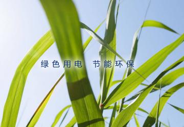 【签约】东莞市绿源电气科技有限公司-营销型网站建设