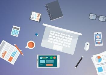 优秀的企业网站建设具有什么特点?